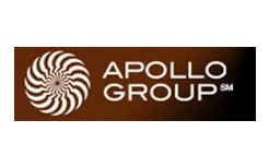 Apollo_Group