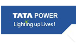 TATA_power