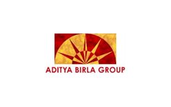 Adityabirlagroup